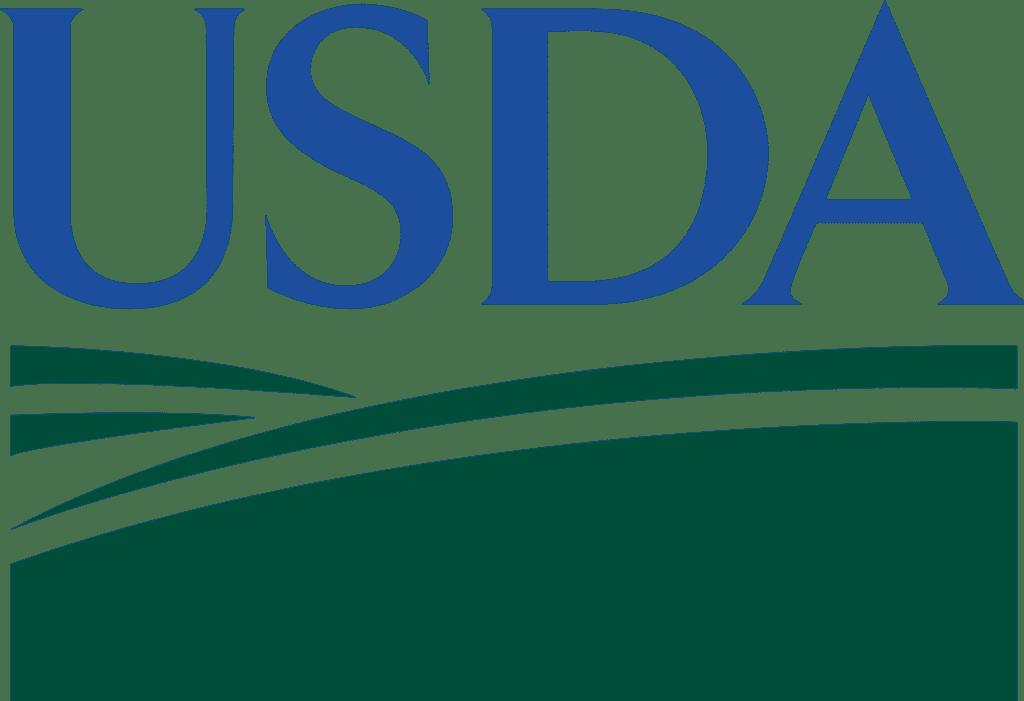 USDA_logo-1024x701