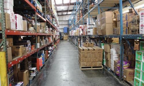 homefolkswholesale-warehouse-1